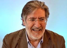 Pérez Tapias cree que su mensaje ha calado en la militancia del PSOE tras su 'clasificación in extremis'