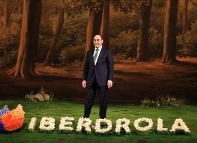 El negocio exterior y la venta de activos elevan el beneficio de Iberdrola un 8,4%