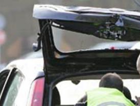 El Racing sale del descenso con su primera victoria en El Sardinero