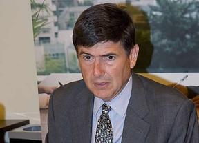 Coca-Cola elige a Manuel Pimentel como mediador con los sindicatos