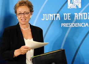 La guerra entre Gobierno y Andalucía por las cuentas 'transparentes' a punto de llegar a la UE