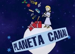 Planeta Canal, las artes escénicas de forma didáctica y para todas las edades