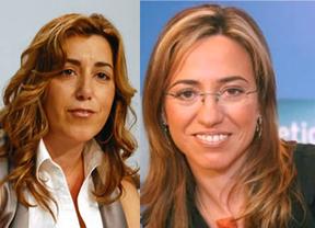 Andalucía marca el camino a Pedro Sánchez: hay que aplazar las primarias
