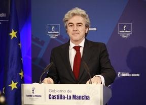 Castilla-La Mancha aprueba el anteproyecto de su Ley de Transparencia en pleno debate nacional sobre los sueldos