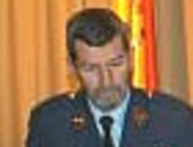Ciudadano de izquierdas, varón y residente en la España más habitada, perfil del entrevistador de Rajoy en TVE
