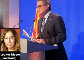 La Generalitat destina más de 80 millones a mantener sus 'chiringuitos'
