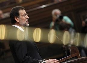 El PP reconoce que habrá 'impuestos especiales' para llegar a los ajustes exigidos por Europa