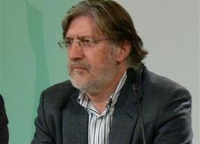 Pérez Tapias, partidario de un referéndum sobre el modelo de Estado