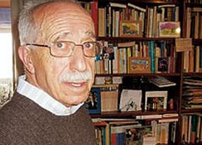 Fallece el periodista Alejandro Fernández Pombo a los 83 años