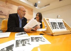 La Biblioteca de Castilla-La Mancha presenta el nuevo ciclo de cine