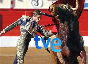 El PP culmina la 'Reconquista' de TVE recuperando los toros en horario infantil