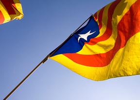 Los empresarios catalanes insisten en que una independencia 'por las malas' sería negativo para la economía