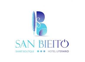 Santiago de Compostela contará con un nuevo hotel inteligente a finales del año 2013