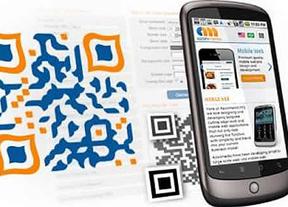 AzonMobile lanza su plataforma móvil integral que incluye Rastreo de Códigos QR, Generador de Códigos QR Personalizados y Generador de Sitios Móviles