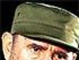 ¿Un médico español para Fidel?