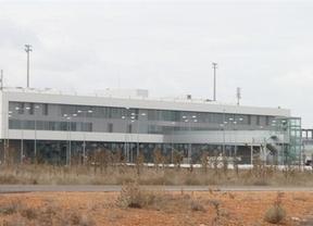Este viernes se cierra el último plazo para la venta del aeropuerto de Ciudad Real