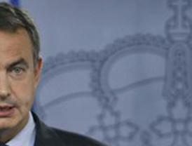 Rafael Correa: 'Nada ni nadie logrará romper la unidad con el Perú'