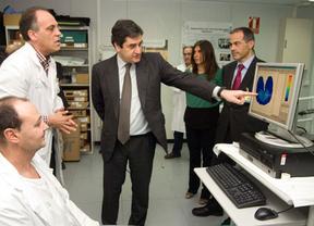 Parapléjicos se convierte en único centro nacional de referencia sobre lesión medular