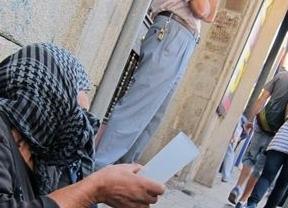 7.000 castellano-manchegos perderán su casa este año
