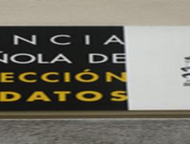 Denuncian un convenio entre Trabajo y Madrid, Murcia y Cataluña, por vulnerar la confidencialidad de la historia clínica