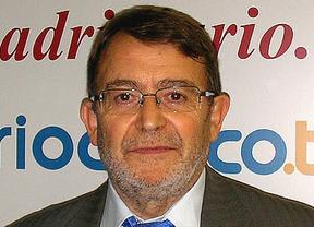 Secesión catalana, informaciones contradictorias
