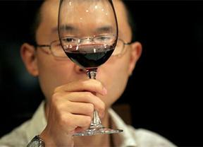 Las bodegas españolas las más perjudicadas con la 'vendetta' china al vino Europeo
