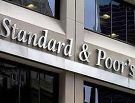 Crece la confianza de inversionistas extranjeros para nuestro país: S&P