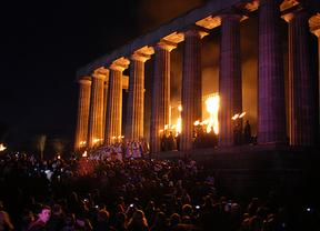 �Y qu� puede pasar (a Espa�a y al euro) el lunes si gana la izquierda en Grecia?