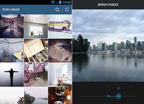 Instagram se actualiza para ofrecer más herramientas a los usuarios