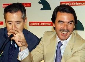 El PSOE pedirá al Fiscal General del Estado que investigue la relación de Blesa con la familia Aznar