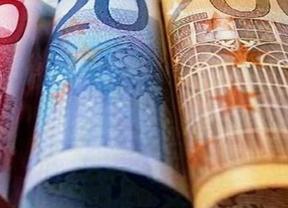 España registra capacidad de financiación por primera vez desde 1997