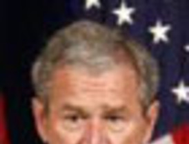 Bush, el disidente de la guerra de Irak