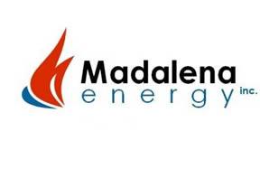 Madalena anuncia los resultados del test horizontal de Sierras Blancas, actualización de producción del CAN.xr-2(h) y actualización del programa de perforación en la cuenca de Neuquén, Argentina