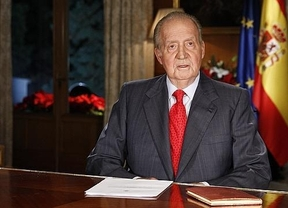 Un fracaso mediático del Rey: su mensaje de Nochebuena, el menos visto de los últimos 15 años
