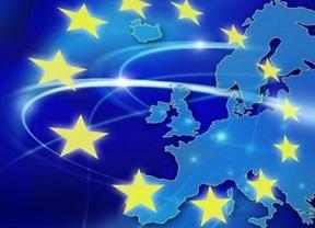 Los Veintisiete acuerdan dejar abierta la puerta a aplicar quitas a los depósitos de más de 100.000 euros