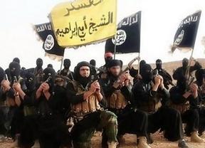 Cumbre de la OTAN: España descarta participar militarmente contra Estado Islámico
