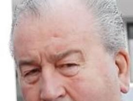 Se reunirá Calderón con Zedillo en Davos
