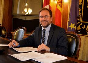 El vicepresidente de la Diputación de Cuenca compara el aborto con la