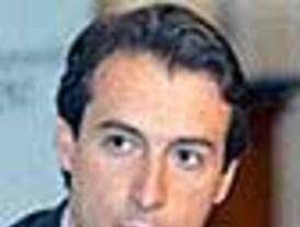 Juez dicta acusaciones contra miembros de la DINA por asesinato de Carlos Prats