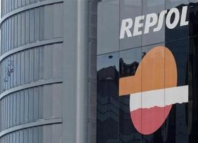 Repsol encarga a astilleros españoles dos buques gaseros por 60 millones