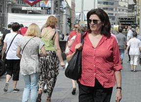 Actividades en toda la región para celebrar el Día de la Mujer con la vista puesta en la igualdad