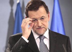 Rajoy, al fin, rompe su silencio para... ¿desvelar todos sus planes?