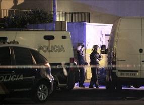 Los islamistas detenidos en Ciudad Real pretendían atentar en Gibraltar