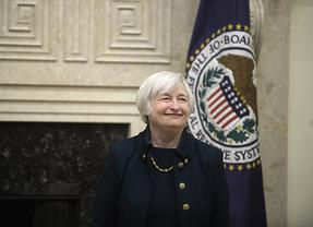 La Reserva Federal deja de inyectar los estímulos 'anticrisis'