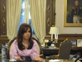 Apoya Madero decisión de reforzar seguridad fronteriza