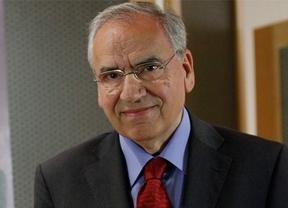 Alfonso Guerra: