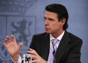 Soria augura un nuevo récord de turistas internacionales en 2013