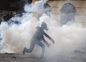 Los enfrentamientos en Egipto se saldan con otro muerto en la ciudad de Alejandría