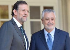 Andalucía sigue los pasos de Cataluña y planta al Gobierno por las divergencias con el déficit