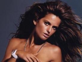 Tras el encanto de la modelo Izabel Goulart